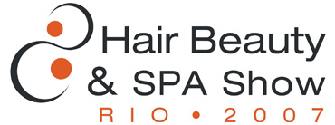 1ª Hair Beauty & Spa Show