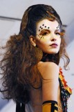 Show Intercoiffure Brasil - Brazilian Emotions (3)