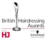 British Hairdresser of the Year 2008