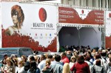 Beauty Fair 2008