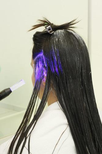 Photon Hair Uom - foto 7|Arnaldo Bento