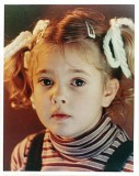 look drew barrymore (1)