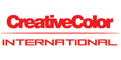 Logo Creative Color