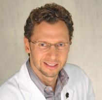 Dr. Artur Tykocinski