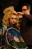 Intercoiffure Mondial Performance