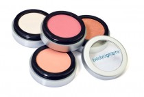 Expressions / Bodygraphy Professional Cosmetics