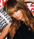 Look Jennifer Lopez
