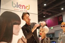 Keune - Salon Internacional