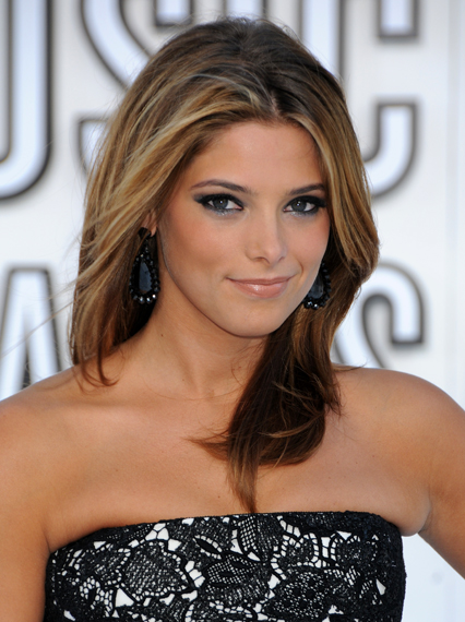 Ashley Greene|Reprodução/Picture Group