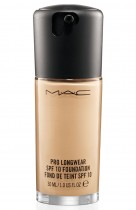 Foundation_MAC
