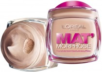 Base_mate_loreal