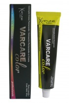 Varcare_color