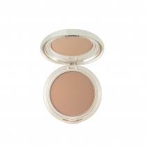 Sun Protection Powder Foundation FPS 30, da Artdeco