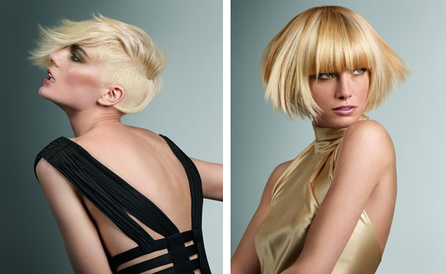 Blondor, de Wella Professional