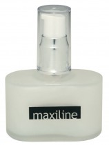 Spray de brilho 3D Maxiline
