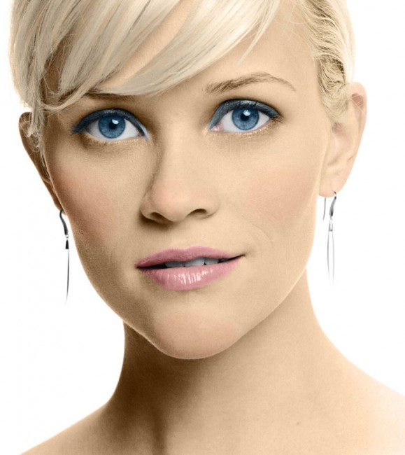 Triangular: Reese Witherspoon Alberto Foco