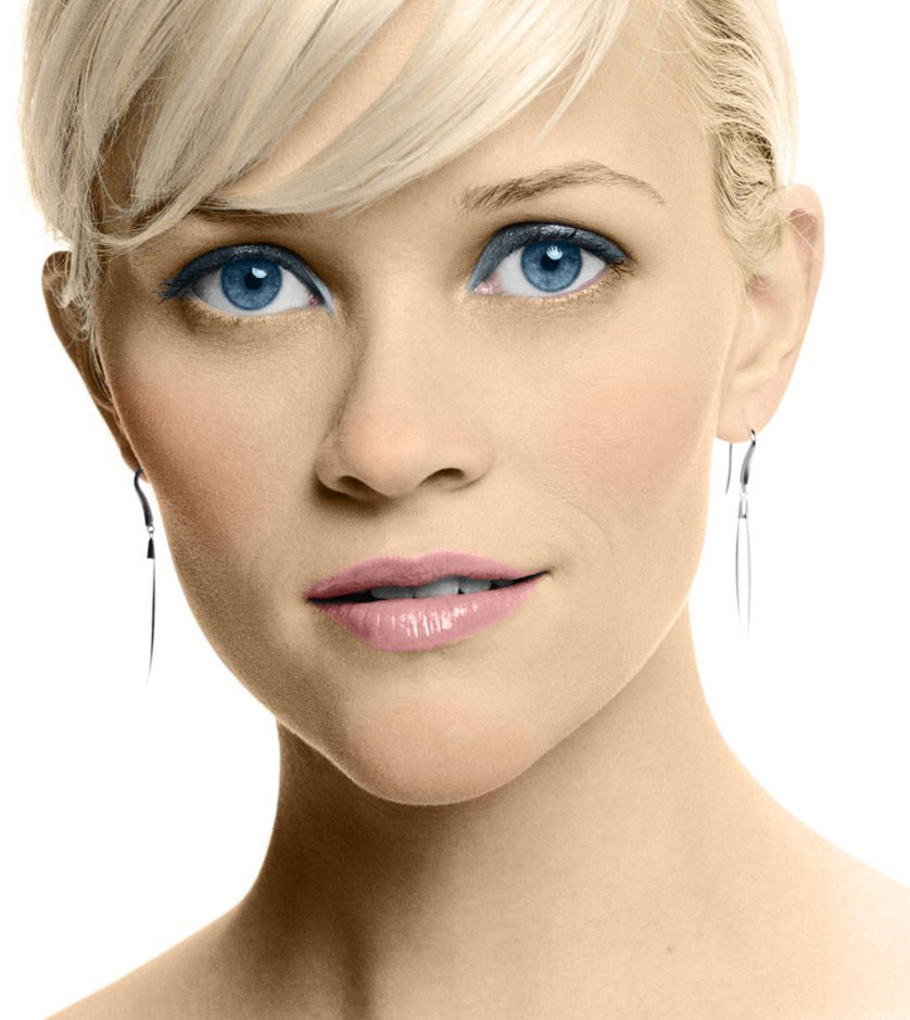 Triangular: Reese Witherspoon|Alberto Foco