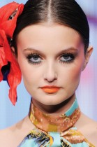 make_up_SPFW_2012 (1)