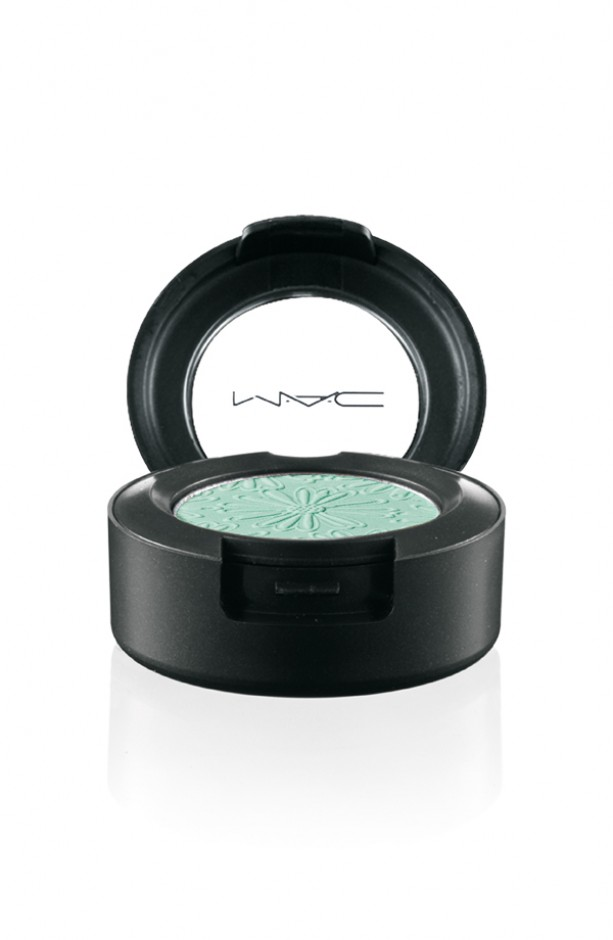Eye Shadow Aqua|Alberto Foco