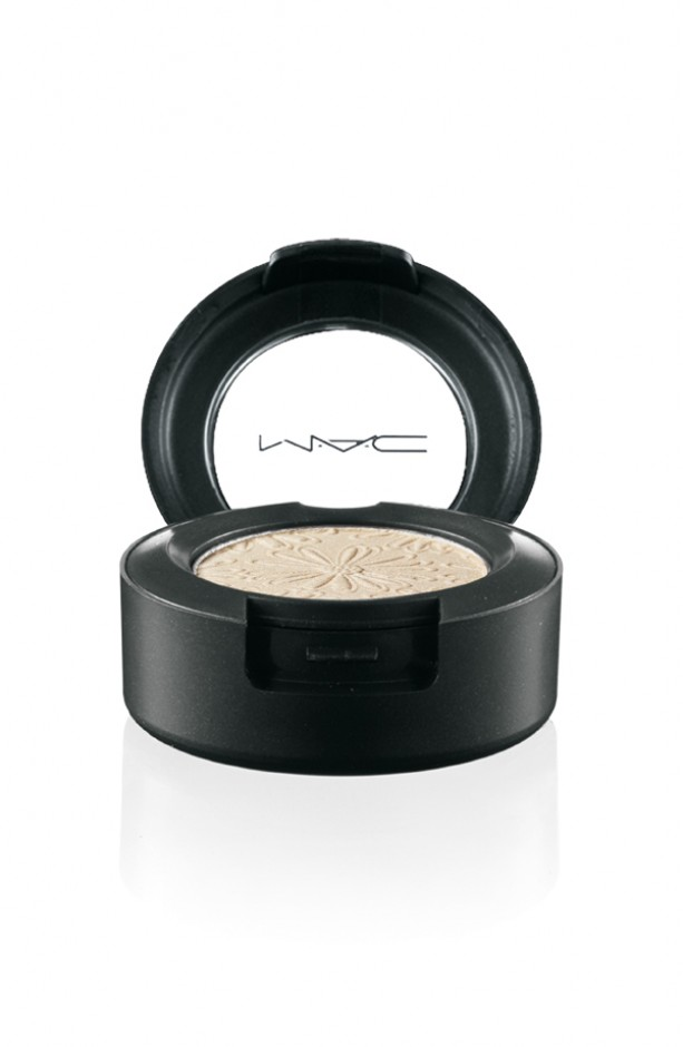 Eye Shadow Fresh Daisy|Alberto Foco