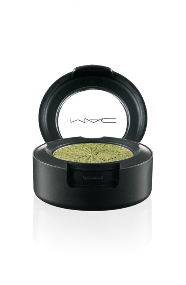 Eye Shadow Lucky Freen|Alberto Foco