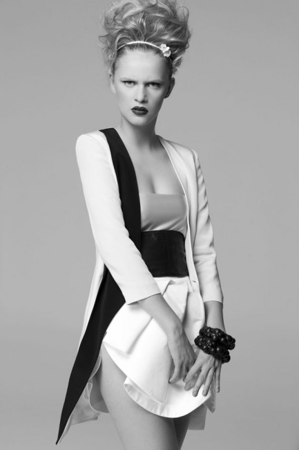 New Look - Terceiro lugar na categoria Coleção Comercial|Divulgação