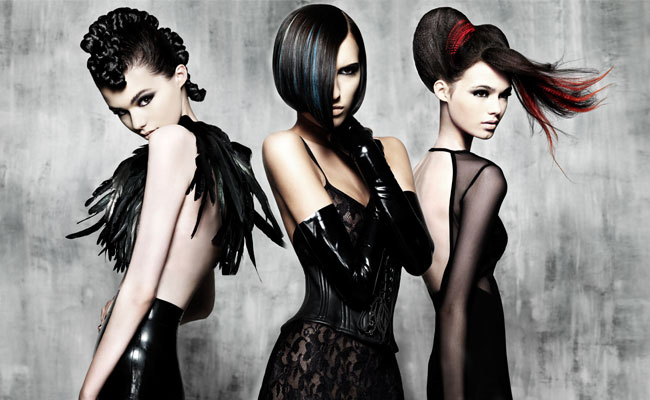 tendencia sinful grace