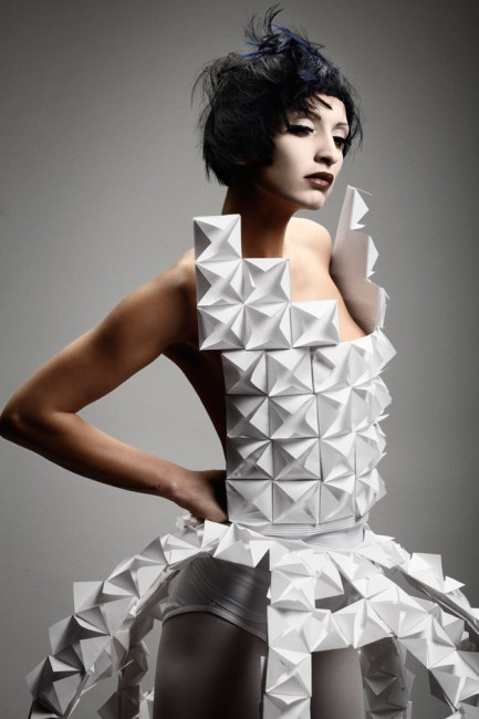 Concept Collection by Compagnia Italiana Hairdresser (4)|A. Abei