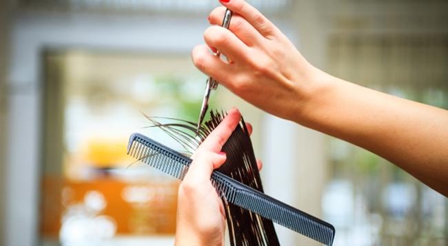 Turmas abertas para nova temporada do curso profissionalizante de cabeleireiros TRESemmé