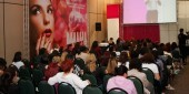 4º Congresso de Manicures na Beauty Fair