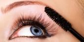 20 dicas de make-up