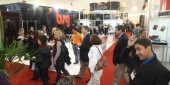 Grandes marcas no Expo BSG World