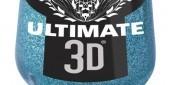 3D para as suas unhas