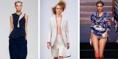 8 looks da Semana de Moda de Paris