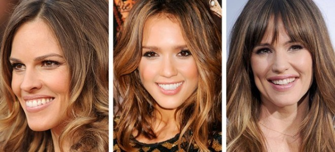 Bronde hair: a coloração do verão