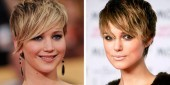 Pixie cut: use e arrase!