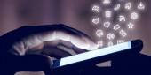 8 tendências de marketing digital para Salões